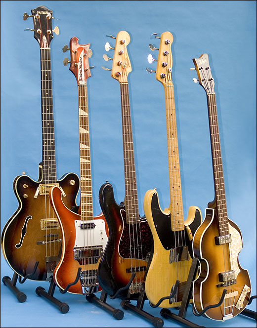 Bass_guitars_group_for_site.jpg